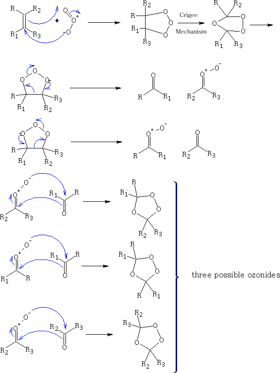 pics for gt hydrolysis mechanism of maleic anhydride